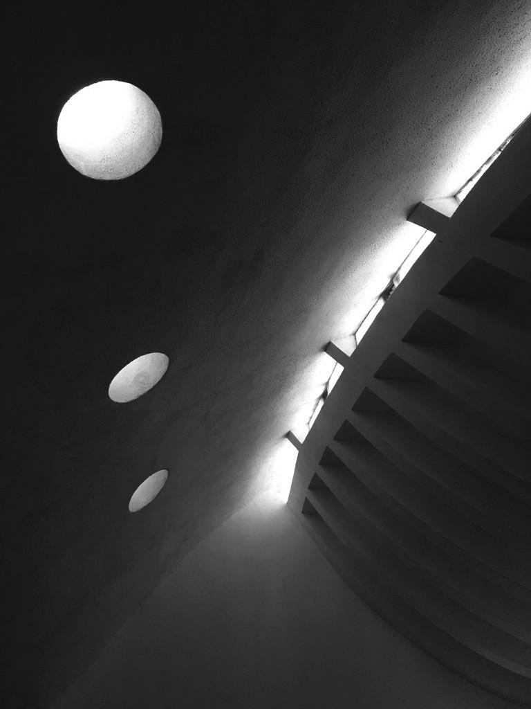 Kosturnica Veles_MARH_Filip Koneski 33