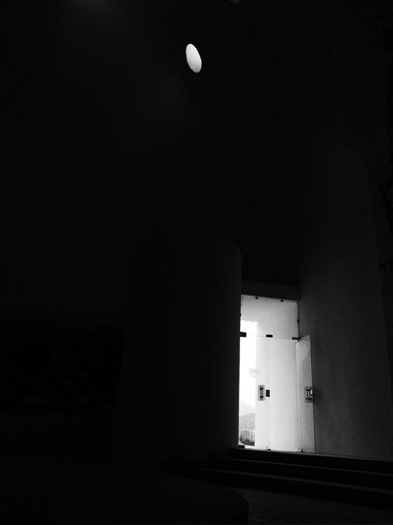 Kosturnica Veles_MARH_Filip Koneski 43
