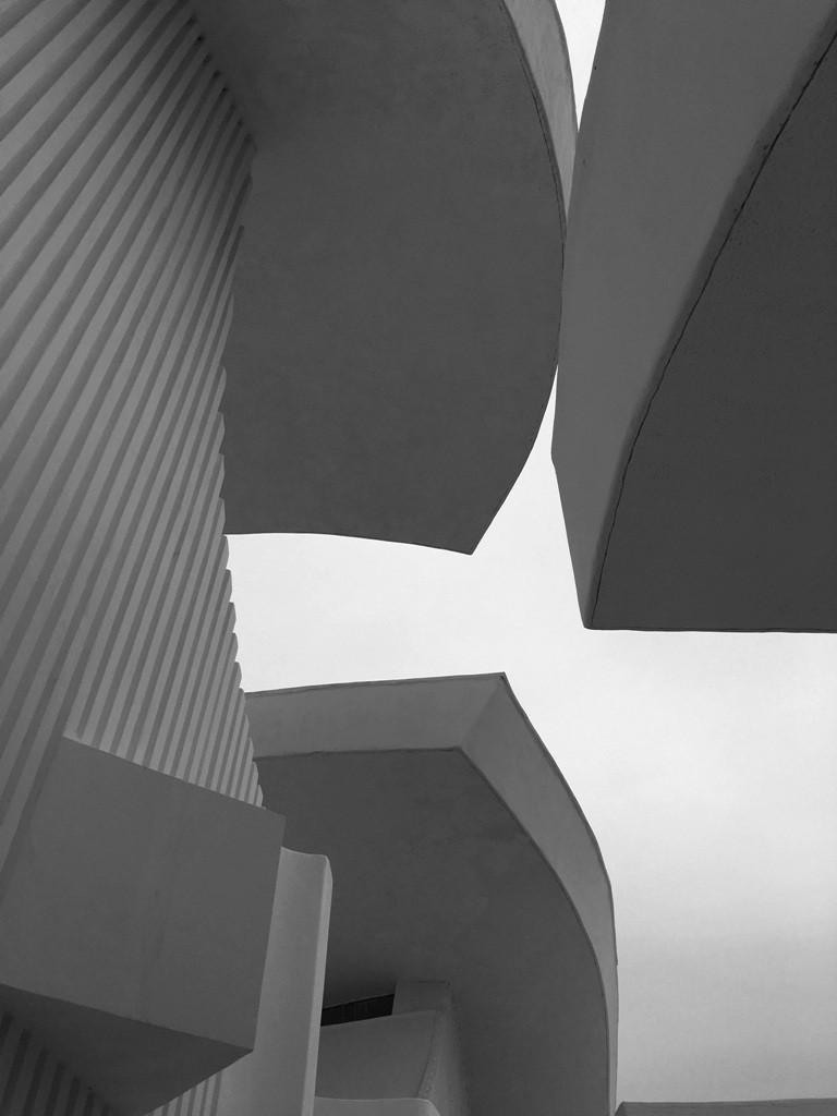 Kosturnica Veles_MARH_Filip Koneski 44