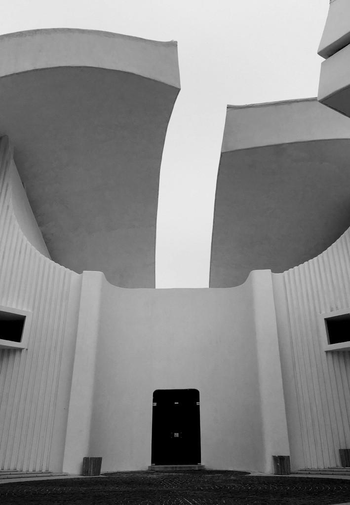 Kosturnica Veles_MARH_Filip Koneski 7
