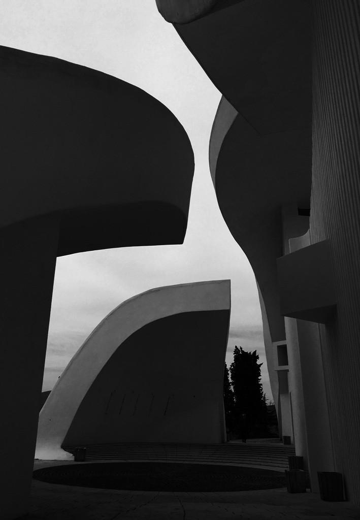 Kosturnica Veles_MARH_Filip Koneski 9