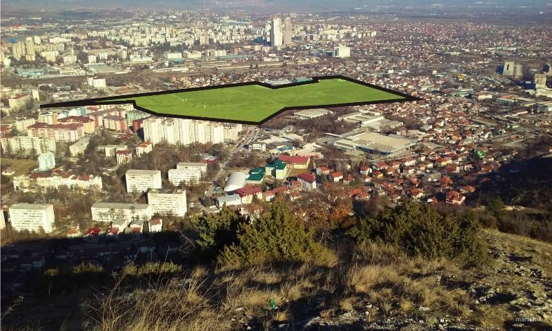 Rasadnik_zelena povrshina