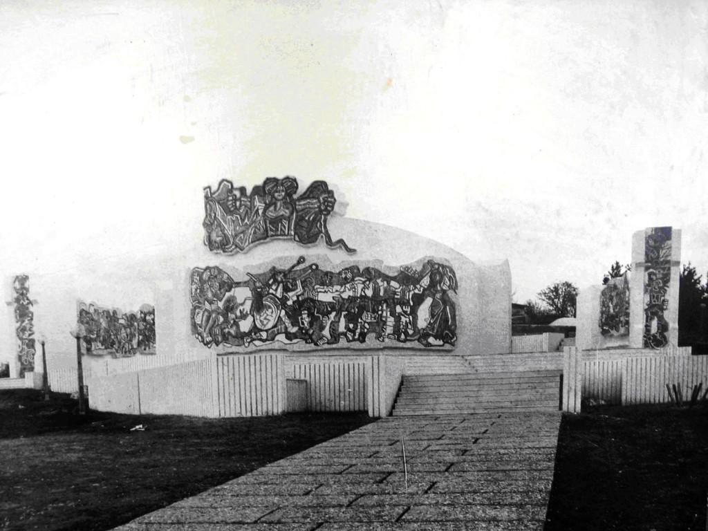 Споменик на слободата_2