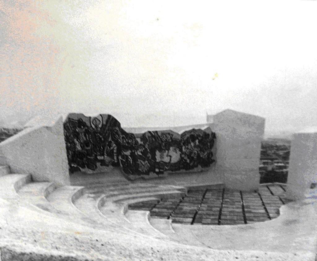 Споменик на слободата_4