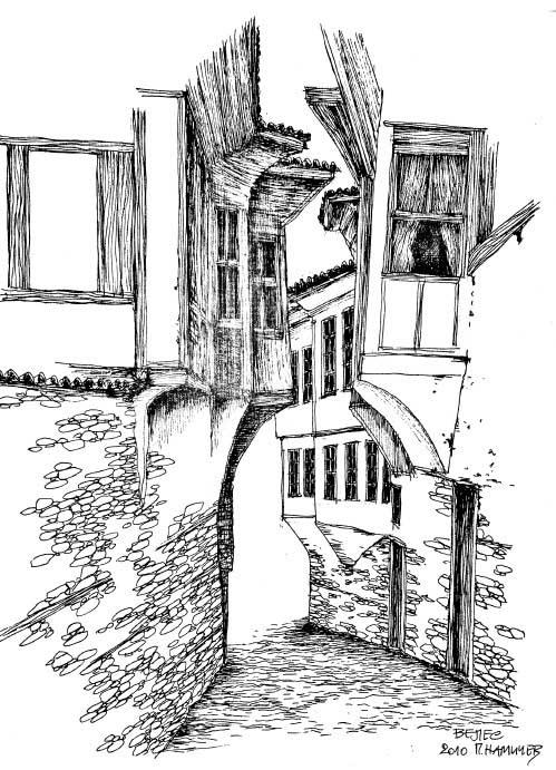 Цртеж 3