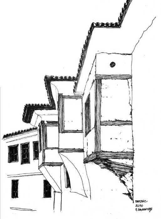 Цртеж 4