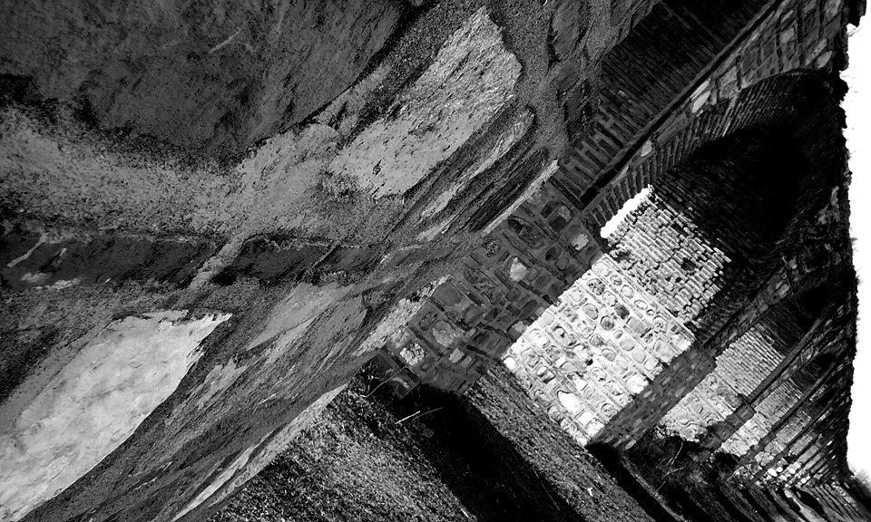 Akvadukt_Filip Koneski