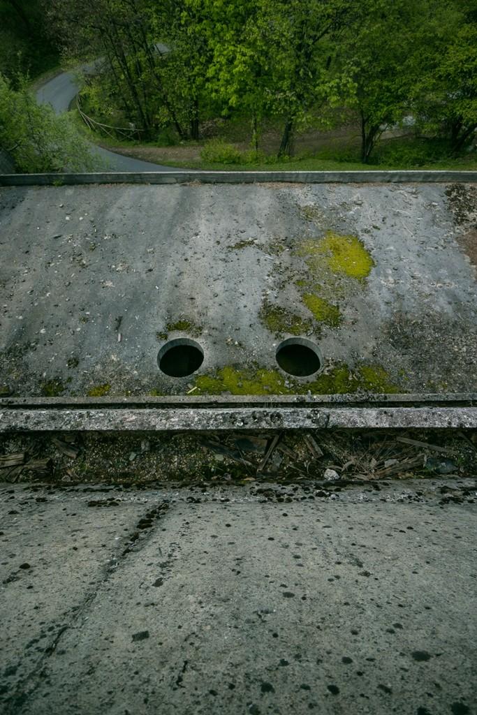 vodno.abandoned.22