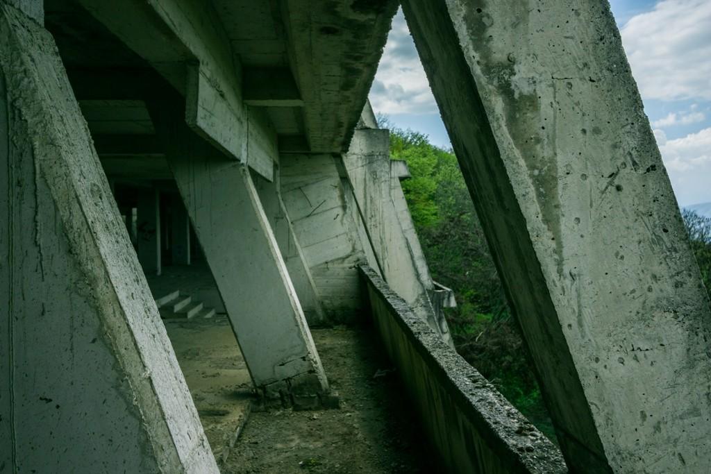 vodno.abandoned.23