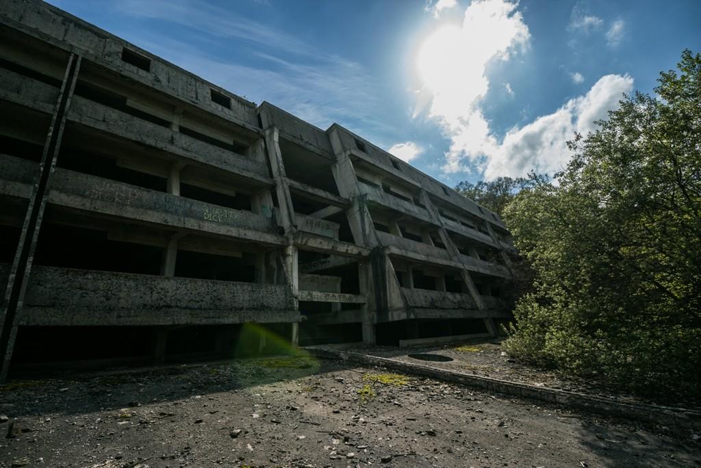 vodno.abandoned.31