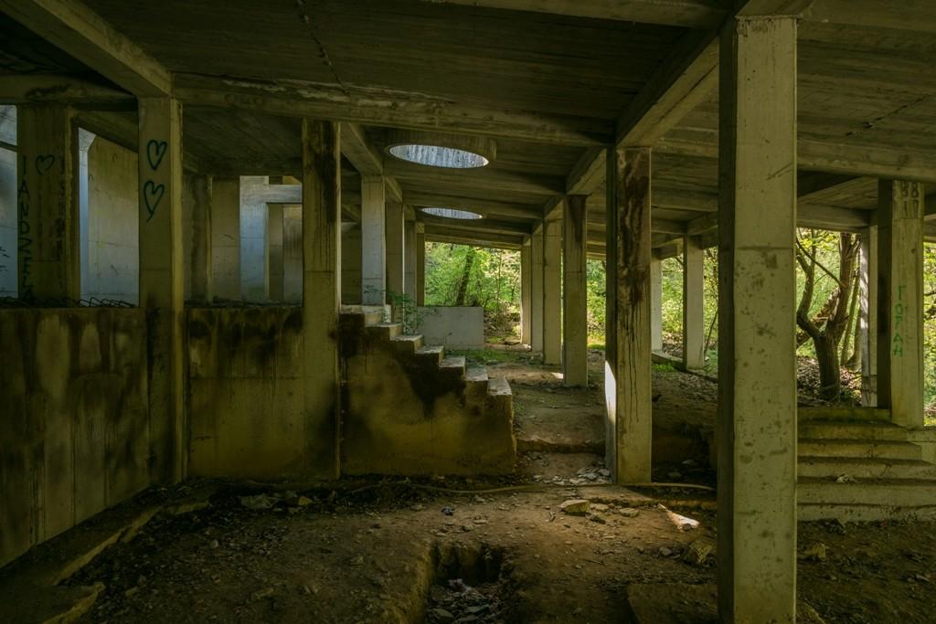 vodnohotel.05