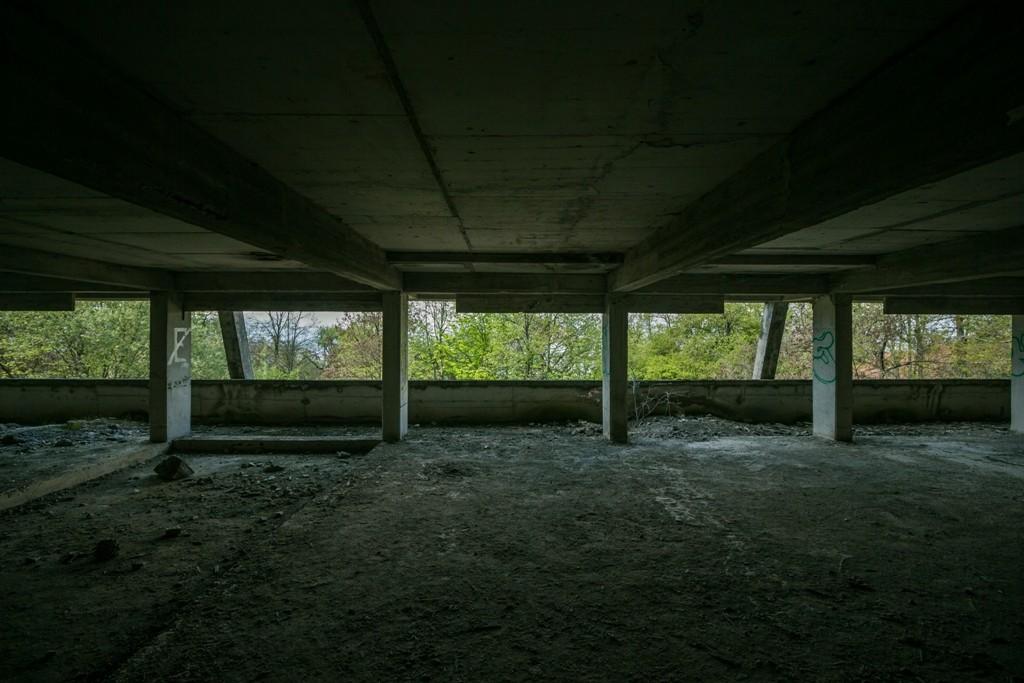 vodnohotel.09