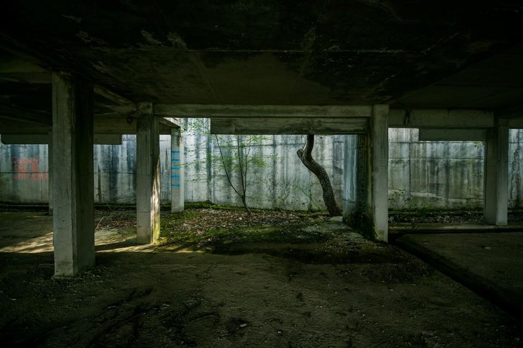 vodnohotel.13