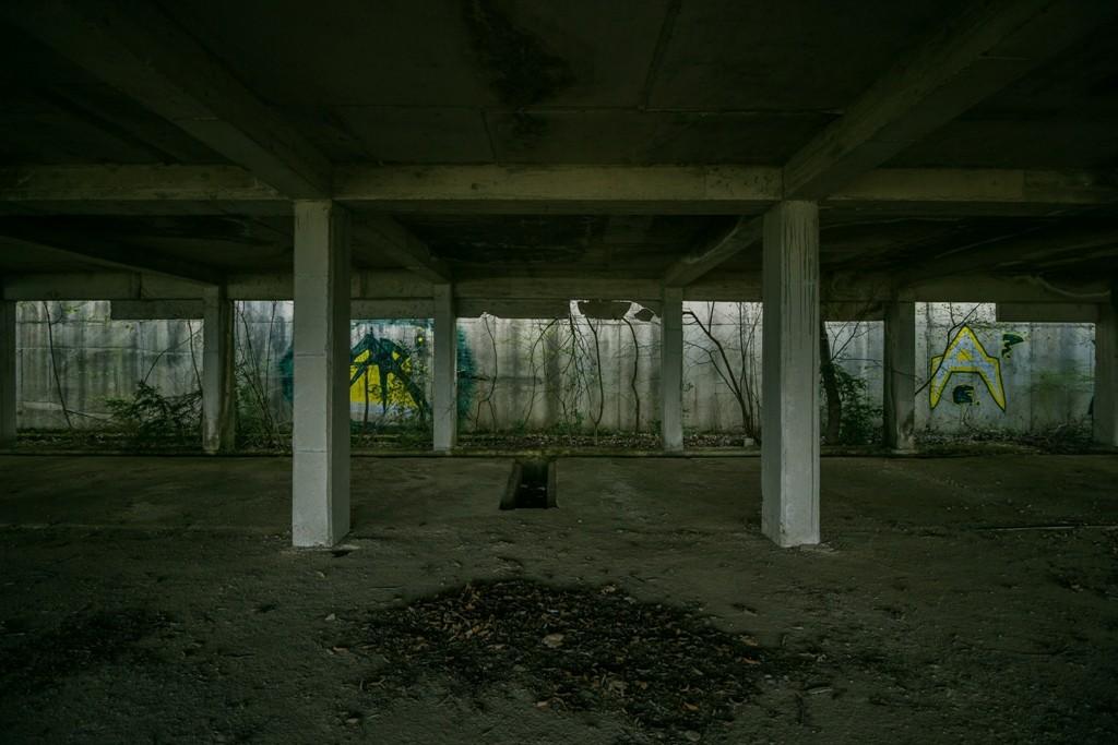vodnohotel.16