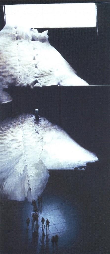 251_1986_ЧОВЕК И ПРОСТОР LXXXIV_Man and Space LXXXIV