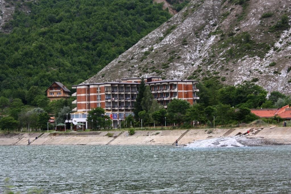 Banja_Kosovrasti
