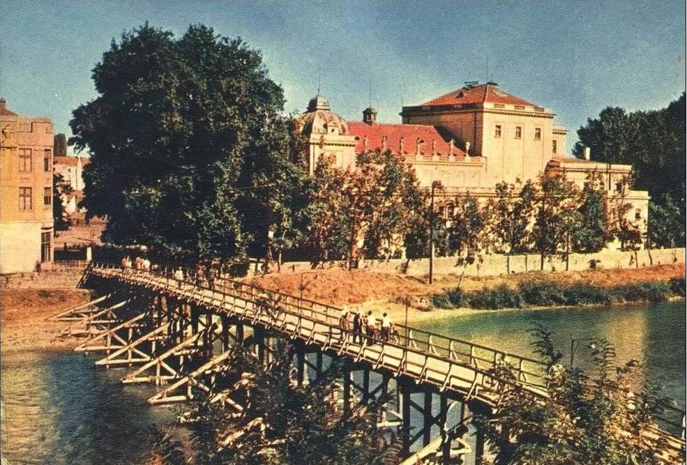 Naroden teatar Skopje 10