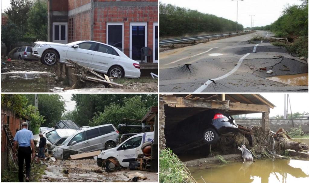 Poplava skopsko 2016 posledici