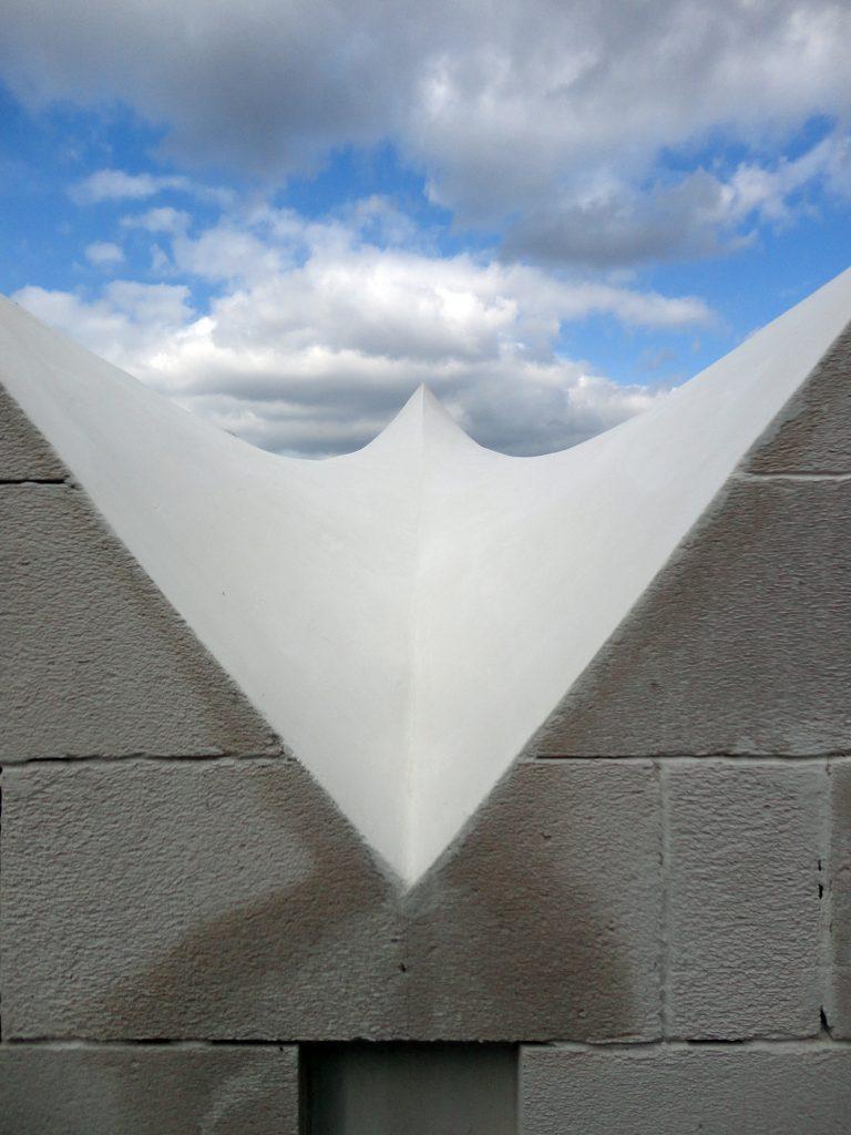 skulpturalno-4