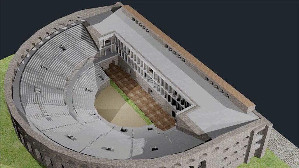 amfiteatar-skupi-1