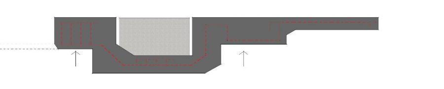 koncept-kat-1-igor-medarski