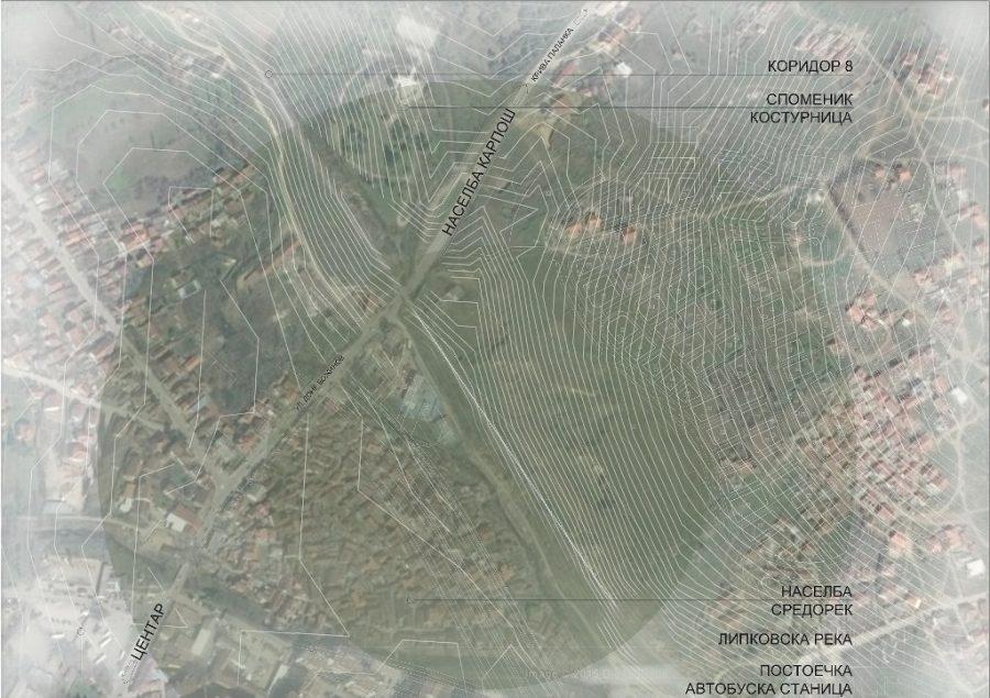 lokacija-sredorek-igor-medarski