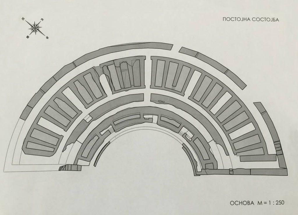 osnova-skupi-250