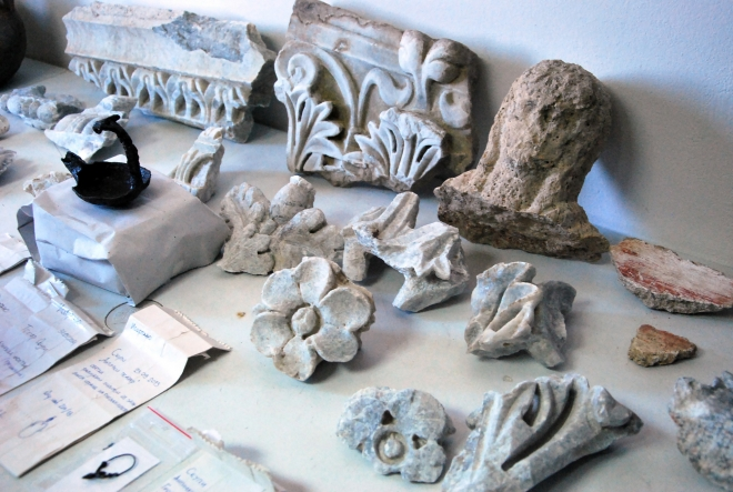 retka-statua-od-2-vek-otkriena-na-skupi-248376