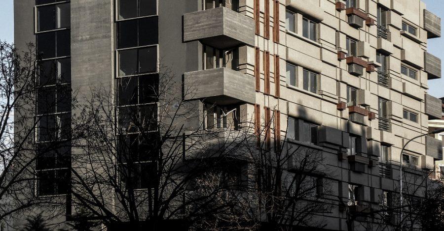 zgradicinja-009