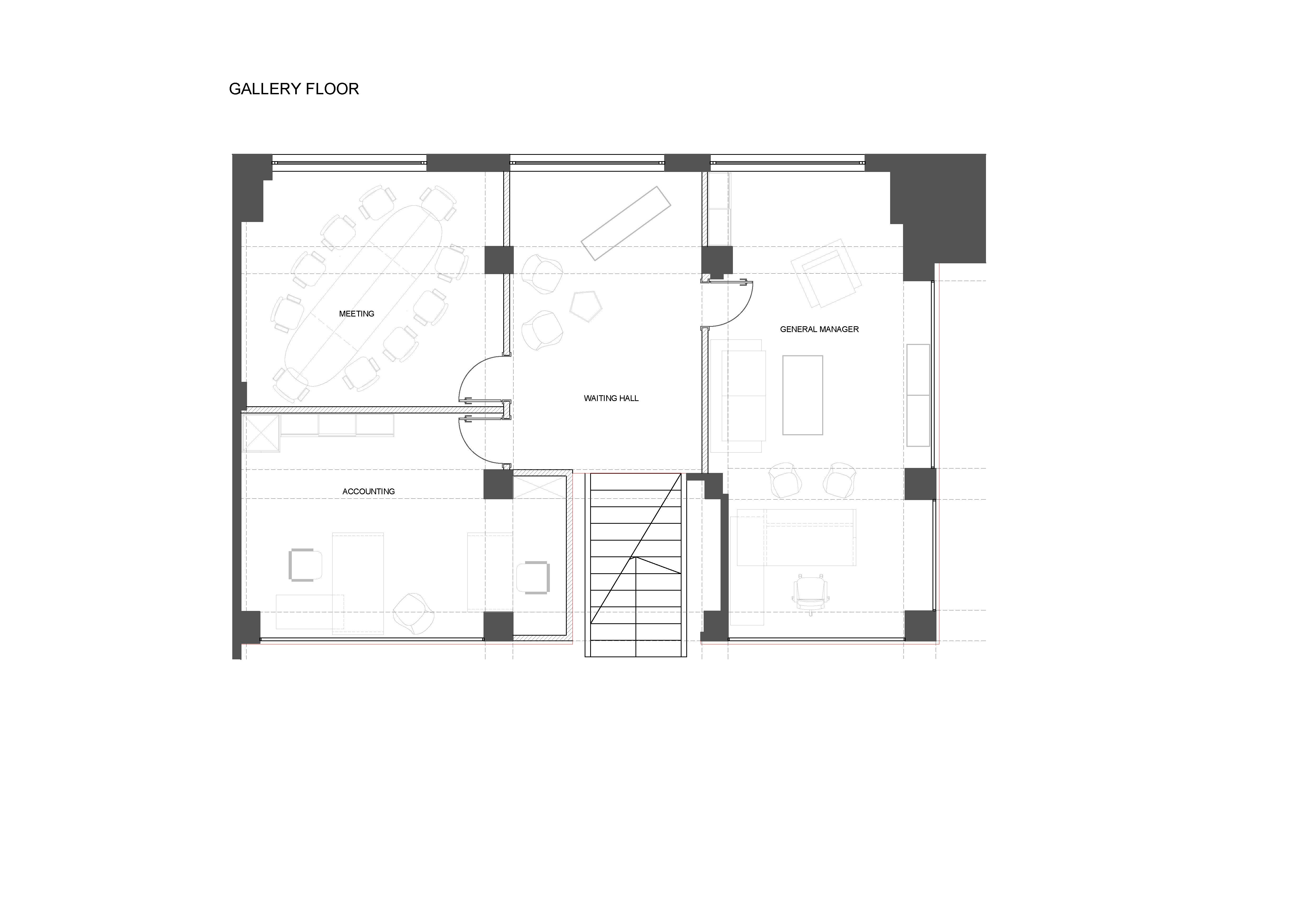 ta-gallery-floor