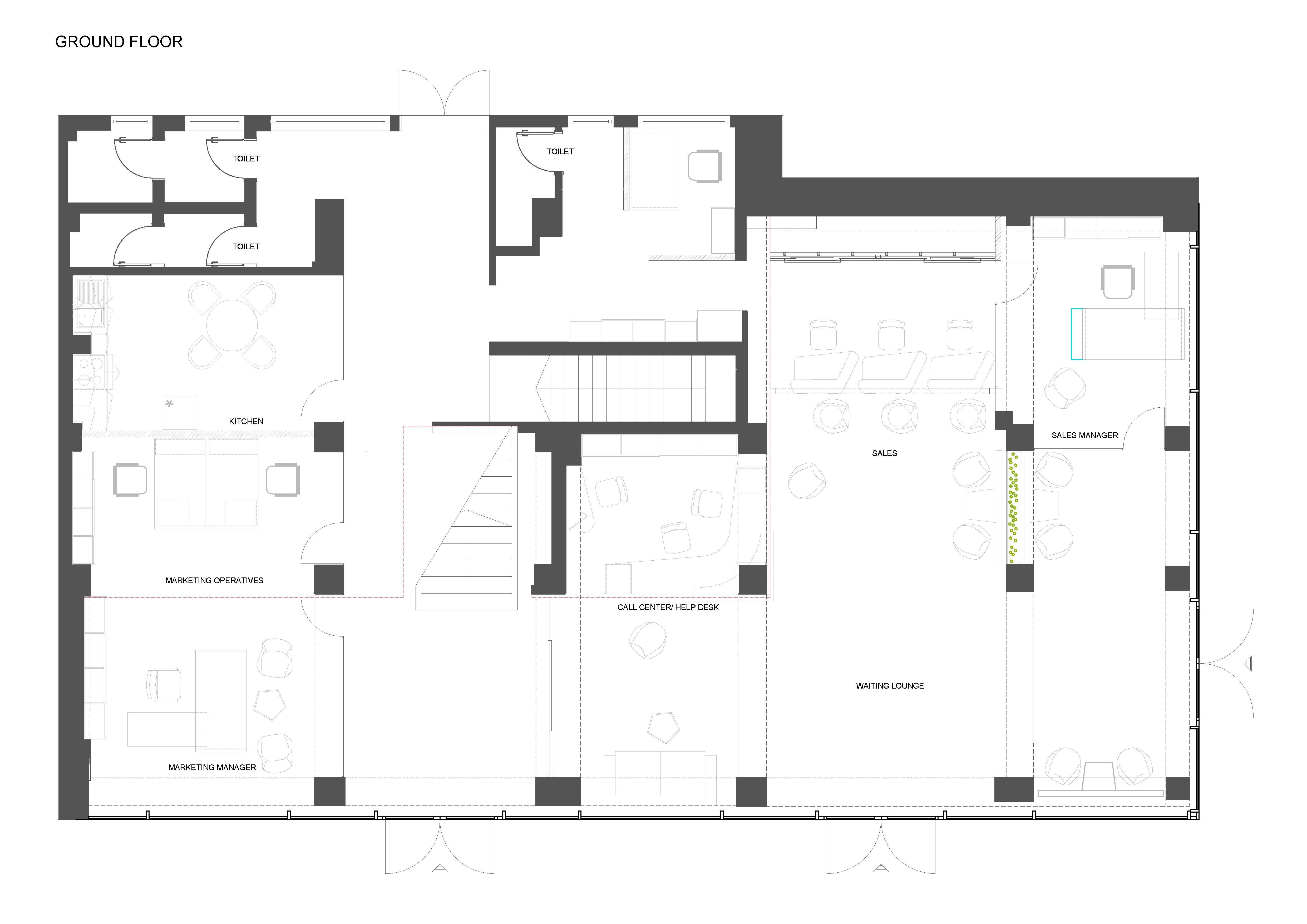 ta-ground-floor