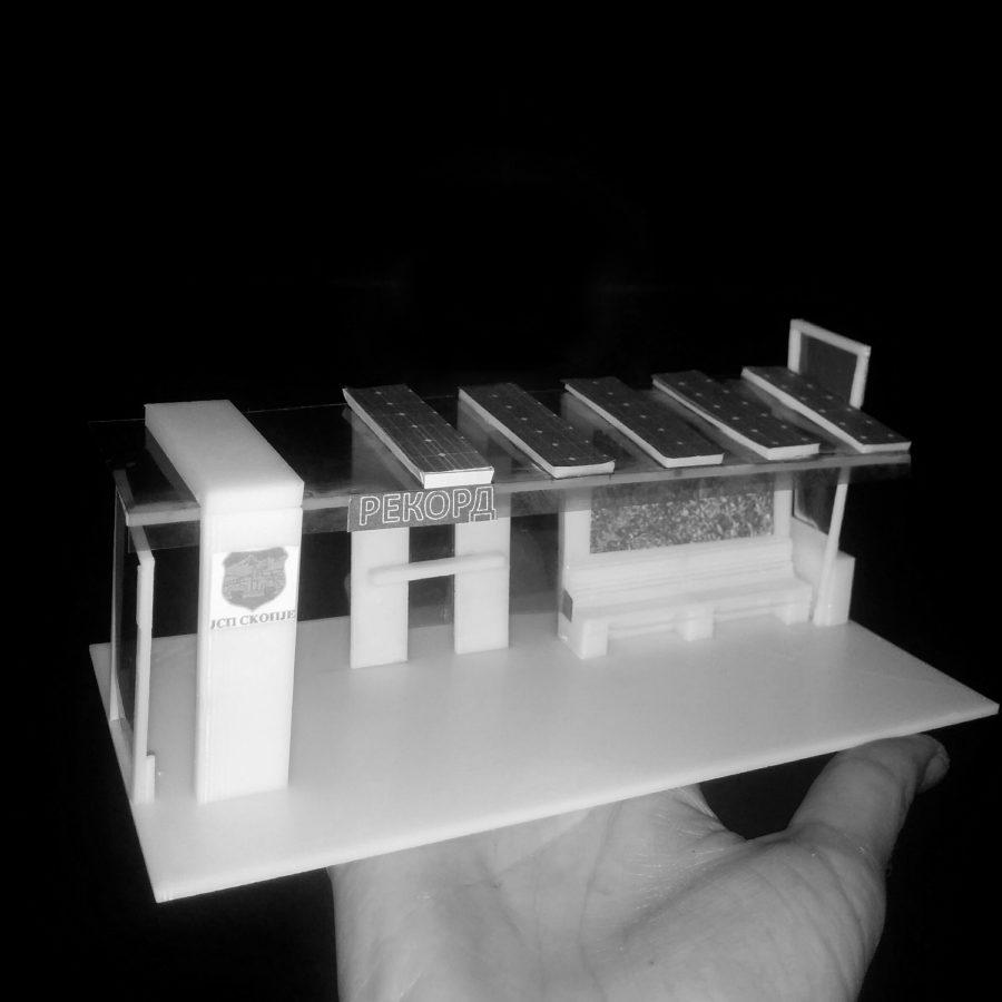 mini_raboten-model